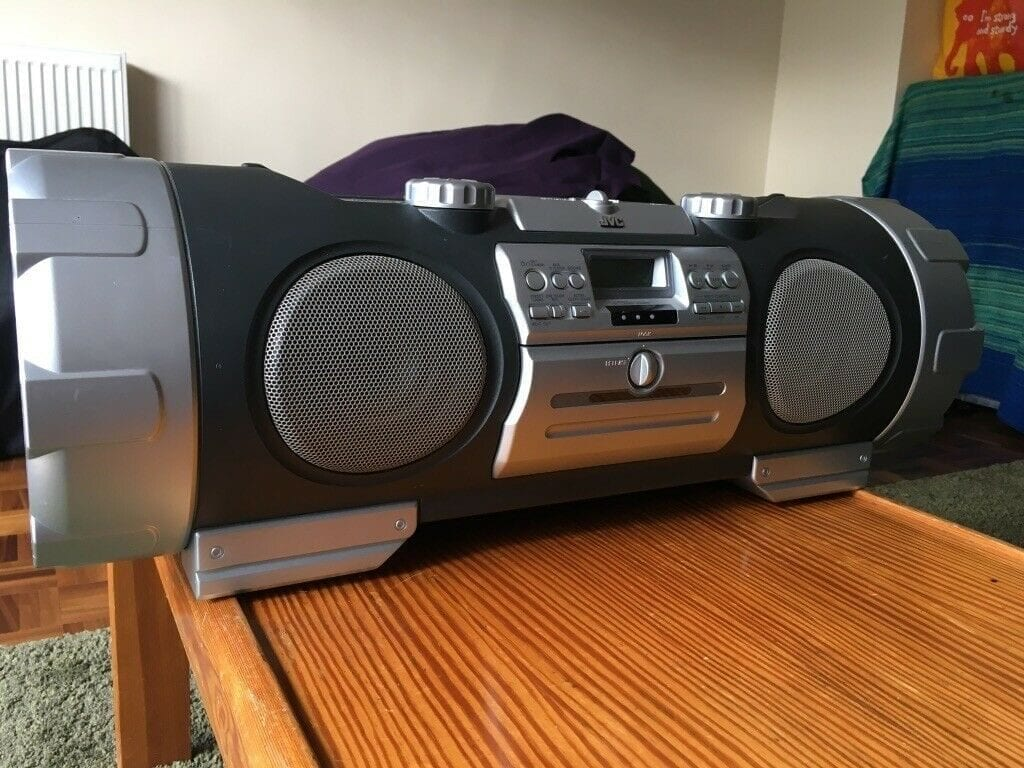 Bluetooth Speaker Systems