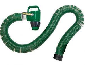 Lippert Waste Master RV Sewer Hose Management System