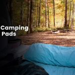 8 Best Car Camping Sleeping Mattress Pads