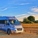 How Much Does A Sprinter Van Cost? (+ High Top Van Camper Conversion Costs)